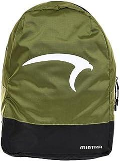 شنطة ظهر جيت باك (تشمل جيب الكمبيوتر المحمول)