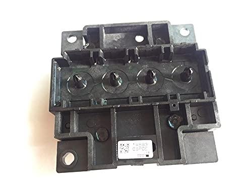 Parte Impresora Cabeza de impresión FIT para EPSON L555 L220 L355 L210 L120 XP-312 XP-313 XP-315 XP-322 XP-323 Xp432 XP342 L3110 XP442 XP245 XP-452 L222 L5190