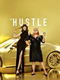 The Hustle (4K UHD)