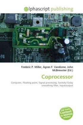 Coprocessor