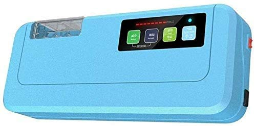 Cheapest Price! CattleBie Breadmakers, Vacuum Sealer, Automatic Food Sealer Machine Vacuum Air Seali...
