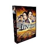 JIN 仁 DVD 大沢たかお dvd 日本のドラマDVD シーズン1+シーズン2 BOX1 + BOX2+特典+OST 完全版 全22話を収録した15枚組 dvd-box