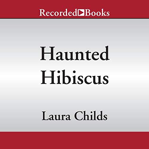 Haunted Hibiscus