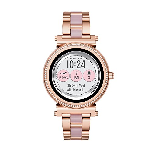 Michael Kors Watch Huge Price Drop