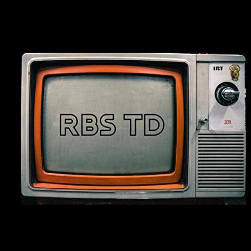 RBS TD