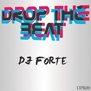 Drop The Beat