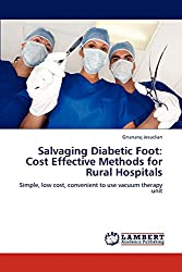 Salvaging Diabetic Foot