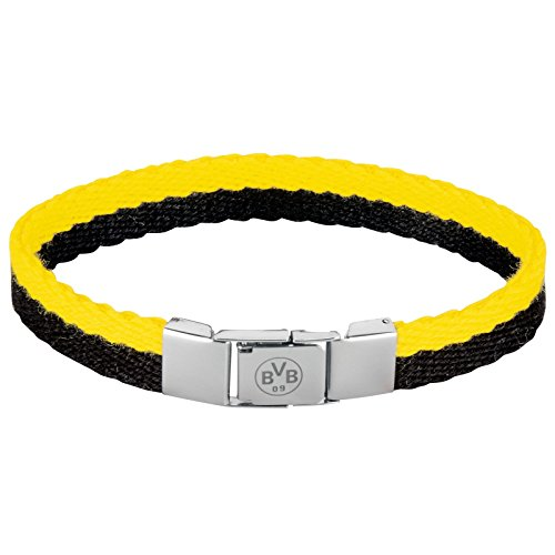 Borussia Dortmund, BVB-Armband, 0, 0