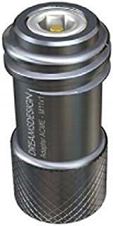 Novacqua - Adattatore Acme 2G(Firetec) / 11X1