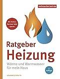 Ratgeber Heizung: Wärme und...