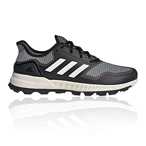 Adidas Adipower Hockey Zapatillas - AW19-42.7