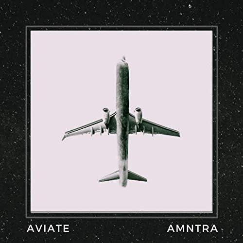 Amntra