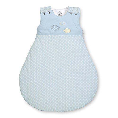 Sterntaler 9461627 Baby-Schlafsack 62/68 Hardy