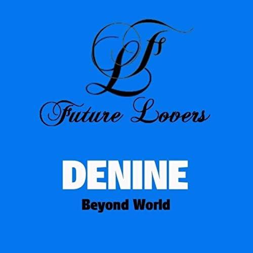Denine