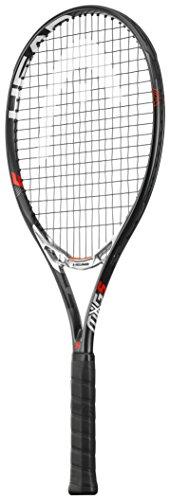 Head Raqueta de Tenis MxG 5