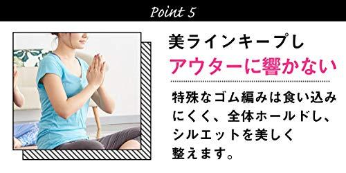 ランキング23位タイyasuizemart『ラクブラ24』