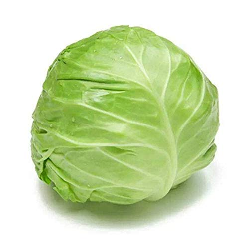 Chou Sees 300 + Bio Non-OGM Légumes Verts Herbe En Vrac Chinois Floraison Graines De Chou pour La Maison Jardin En Plein Air Cour Ferme Plantation