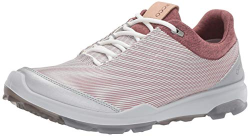 Best Shoes To Wear Golfing