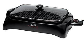 Most Diverse Table Top Grill - Delonghi: photo