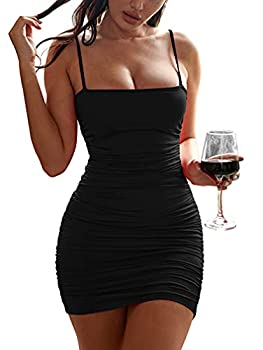 Best black skinny dress Reviews