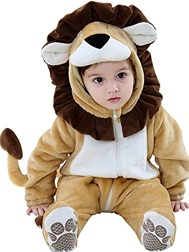 Camlinbo Unisex Baby Dinosaur Costuems...