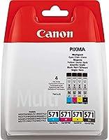 Canon 0386C005 Orijinal Tintenpatronen Kartuş