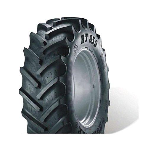 210/95r18(7.50r18) BKT Tractor Neumáticos 7,50–18750x 1850km/h.