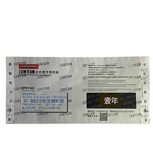 Online Account ZXW Dongle ZXW V3.0 Software & Circuit Diagram Work for iPhone Samsung HTC LG iPad Circuit Board Diagnosis