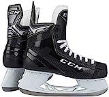 Ccm Hockey Skates - Best Reviews Guide