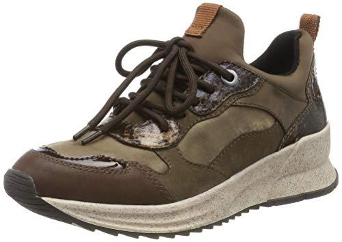 Tamaris 1-1-23728-33 Damessneakers