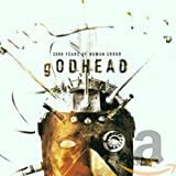 Songtexte von Godhead - 2000 Years of Human Error