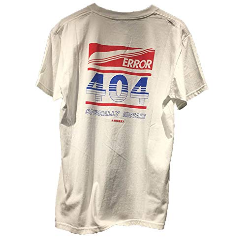 19SS Adererror T Shirts Reflective Embroidery Men Women Ader Error Top Tees Ader Error T Shirts-in T,28,L