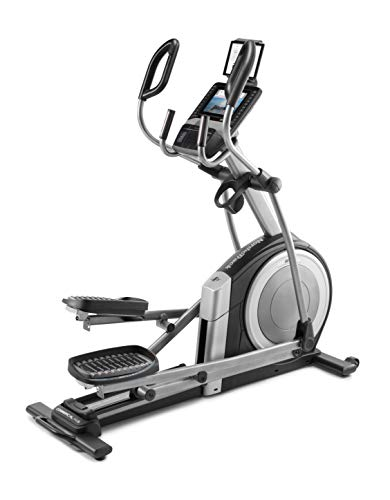 NordicTrack Commercial 14.9 Elliptical Training Machine