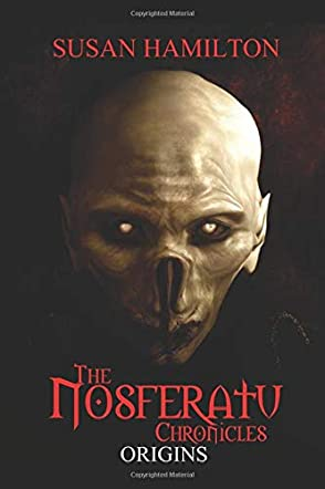 The Nosferatu Chronicles