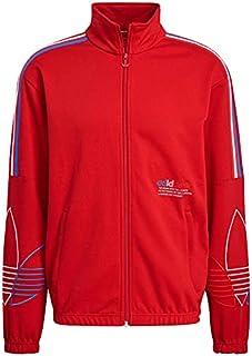 adidas Men's Fto Tt Sport Jacket