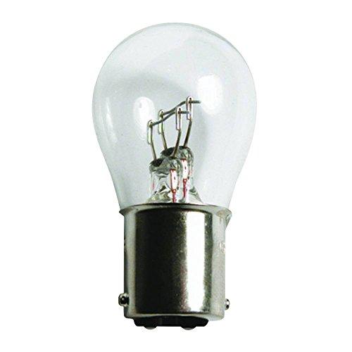 2er-Packung Narva KFZ-Beleuchtung Birne P21/5W 17916 12 Volt 21/5 Watt