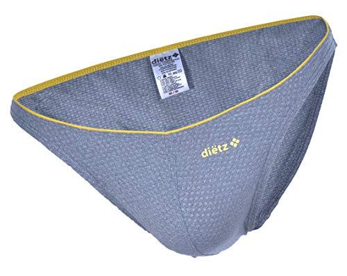 Trusas De Niño marca dietz underwear