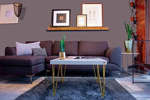 Mesas De Centro marca Inta mobili