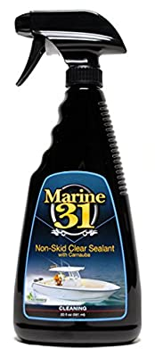 Cleaner Boat Sealant for Kayak & Canoe review
