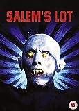 Salem's Lot [Reino Unido] [DVD]