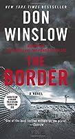 The Border: A Novel (Power of the Dog, 3)