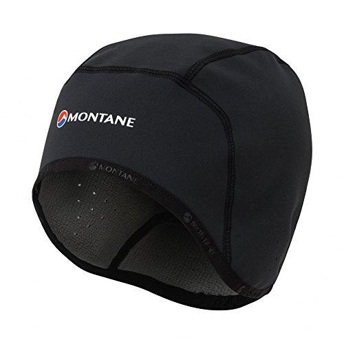 Montane Windjammer Alpine Beanie - AW20 - Einheitsgröße