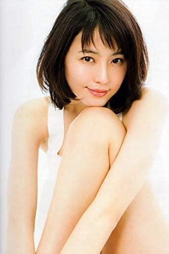 Amazon.co.jp: 長澤まさみ L判写真 50枚+2L判写真 5枚 セット グラビア写真 : 家電&カメラ