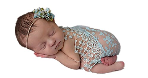 ximkee nette recién nacido bebé de m?dchen de bebé de punta de...