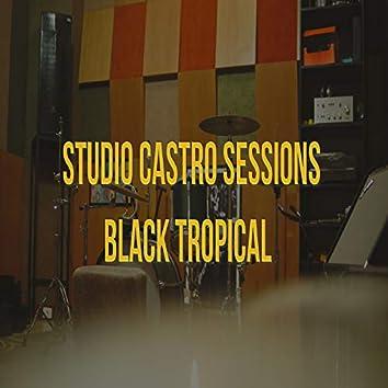 Studio Castro Sessions