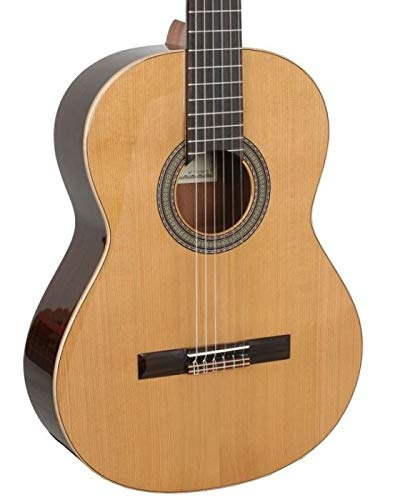 ALHAMBRA 1C Gitarre Clasica