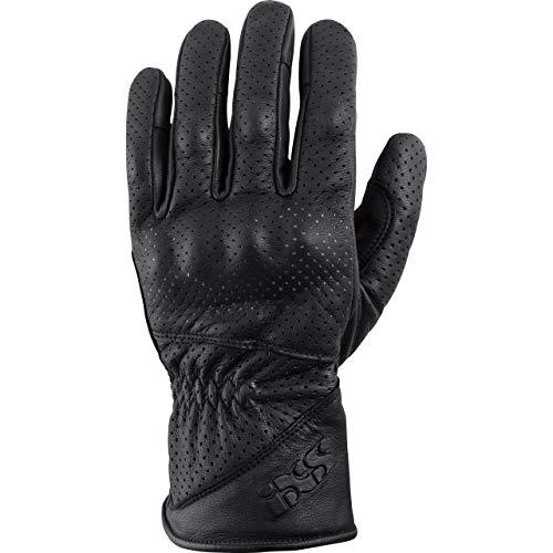 IXS Glove BELFAST black L