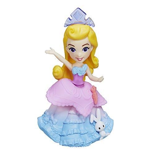 Disney Princess Little Kingdom Aurora -  Hasbro, E0200