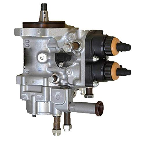 Injection Pump for Zexel 101609-3330