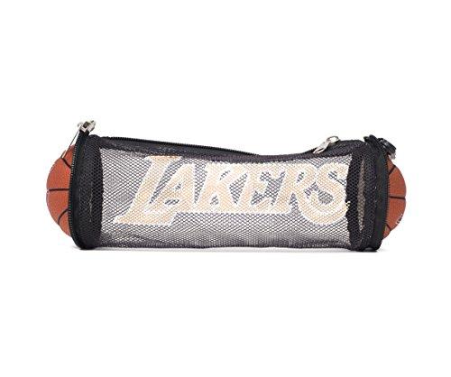 Los Angeles Lakers Foldable Pencil Case